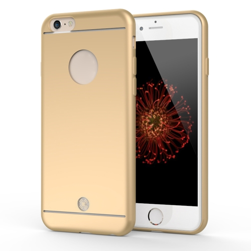 MOOKE Luxury Ultra Thin Simple Elegant TPU Super Flexible Back Shell Case Cover for iPhone 6 Plus 6S Plus 5.5Phone Protection Accessories<br>MOOKE Luxury Ultra Thin Simple Elegant TPU Super Flexible Back Shell Case Cover for iPhone 6 Plus 6S Plus 5.5<br><br>Blade Length: 19.0cm