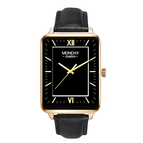 OUKITEL A58 Smart Watch MTK2502C 1.61inch Screen