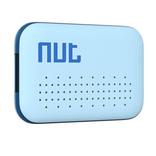 nut Bluetooth Key Finder Mini Smart Tag