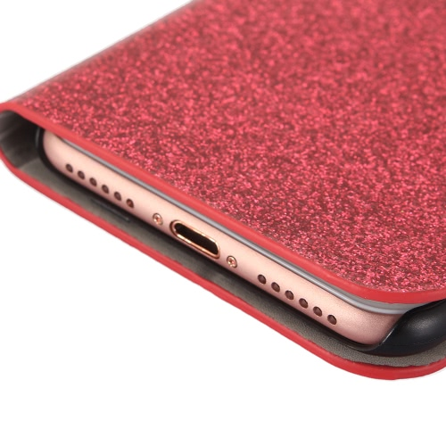 KKMOON Protective Cover Case Shell for 4.7 Inches iPhone 7 Eco-friendly Material Stylish Portable Ultrathin Anti-scratch Anti-dust DurablePhone Protection Accessories<br>KKMOON Protective Cover Case Shell for 4.7 Inches iPhone 7 Eco-friendly Material Stylish Portable Ultrathin Anti-scratch Anti-dust Durable<br><br>Blade Length: 14.5cm
