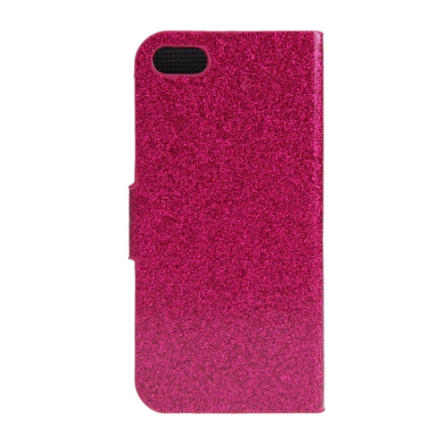 Fashion Wallet Case Flip Leather Stand Cover with Card Holder for iPhone 5S 5C 5 RosePhone Protection Accessories<br>Fashion Wallet Case Flip Leather Stand Cover with Card Holder for iPhone 5S 5C 5 Rose<br><br>Blade Length: 12.7cm