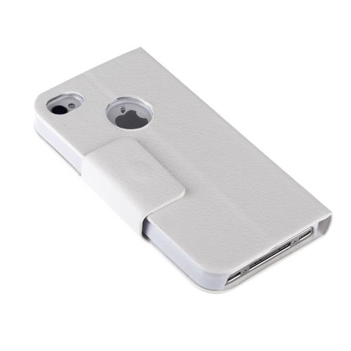IPHONE 4S 4G KOPEN