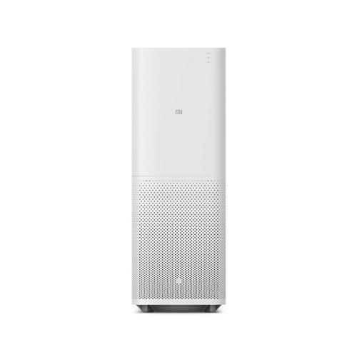 Buy Xiaomi Air Purifier Cleaner Eliminator Double Blower 3-Layer Filter Phone Remote Control 406mu00b3/h CARD 48.7u33a1Area iPhone Samsung