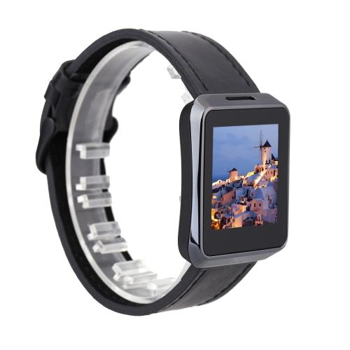Z023 Bluetooth BT4.0 Smart Watch 1.54