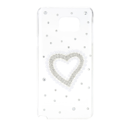 DIY Phone Case for Samsung Note 5 Stylish Portable Ultrathin Lightweight Anti-scratch Anti-dust DurablePhone Protection Accessories<br>DIY Phone Case for Samsung Note 5 Stylish Portable Ultrathin Lightweight Anti-scratch Anti-dust Durable<br><br>Blade Length: 20.5cm