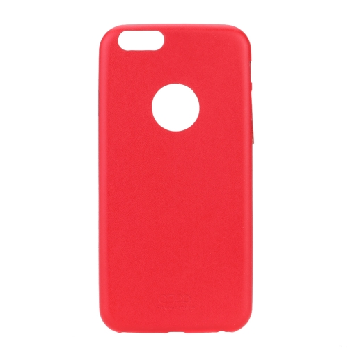 ADPO Ultra Slim Protective Back Case Cover Genuine Leather for iPhone 6 6S 4.7Phone Protection Accessories<br>ADPO Ultra Slim Protective Back Case Cover Genuine Leather for iPhone 6 6S 4.7<br><br>Blade Length: 17.2cm