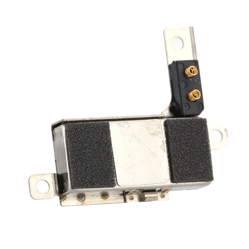 High Quality Vibrator Module Cable Spare Part Replacement Repair Part for iPhone 6 Plus PA2908