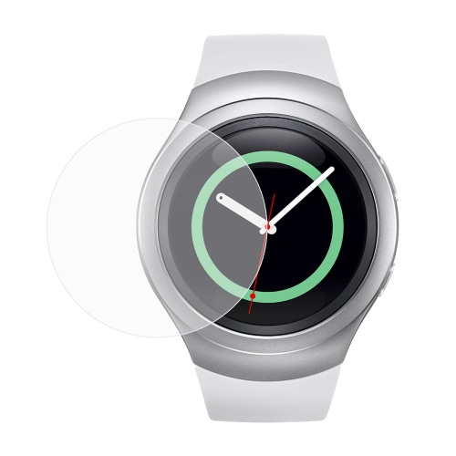 Link Dream Tempered Glass Screen Protector Smart Watch SmartWatch Protection Cover Protective Guard Film for Samsung Gear S2/S2 ClassicPhone Protection Accessories<br>Link Dream Tempered Glass Screen Protector Smart Watch SmartWatch Protection Cover Protective Guard Film for Samsung Gear S2/S2 Classic<br><br>Blade Length: 9.5cm