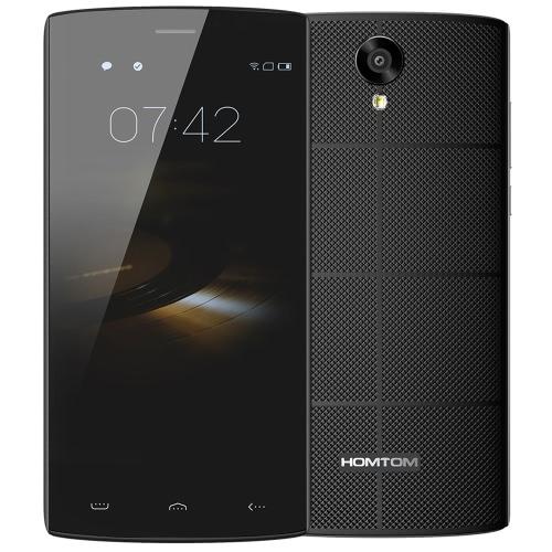 HOMTOM HT7 3G WCDMA Smartphone Android 5.1 OS Quad Core MTK6580A 5.5 IPS Screen 1GB RAM 8GB ROM 5MP 8MP Dual Cameras Smart Gestures Wake Gesture Power Saving ModeHOMTOM<br>HOMTOM HT7 3G WCDMA Smartphone Android 5.1 OS Quad Core MTK6580A 5.5 IPS Screen 1GB RAM 8GB ROM 5MP 8MP Dual Cameras Smart Gestures Wake Gesture Power Saving Mode<br><br>Blade Length: 16.2cm