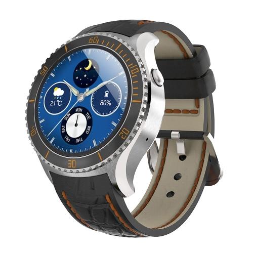 I2 Watch Phone 3G 2G Smart Watch