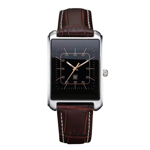 Zeblaze MiniWear Smart Watch 1.21