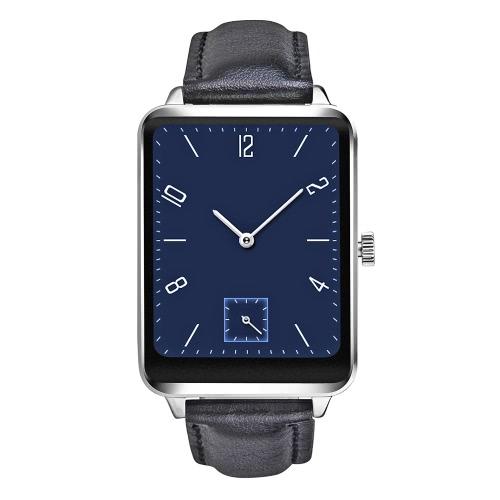 OUKITEL A58 Smart Watch MTK2502C 1.61inch Screen
