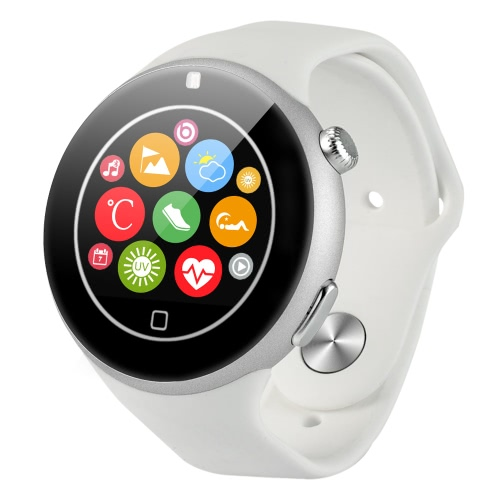 Aiwatch C5 Smart Watch Phone 2G GSM