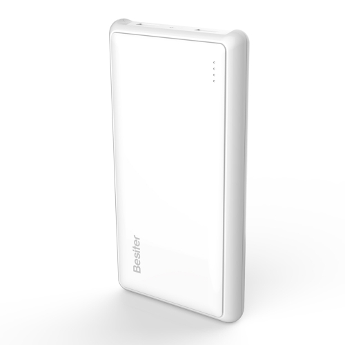 Besiter 20000mAh 2-USB Port 2.1A Large Capacity External Power Bank Charger Battery for iPhone iPad Samsung HTC Sony LGPower Banks&amp;Battery<br>Besiter 20000mAh 2-USB Port 2.1A Large Capacity External Power Bank Charger Battery for iPhone iPad Samsung HTC Sony LG<br><br>Blade Length: 22.0cm