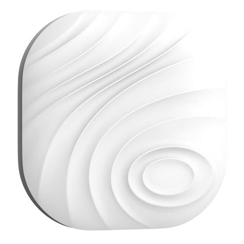 nut Find 3 Bluetooth Key Finder Smart