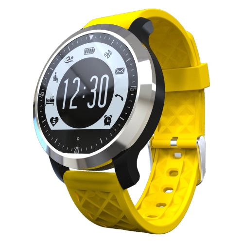 F69 Smart Watch Sports Watch 1.0