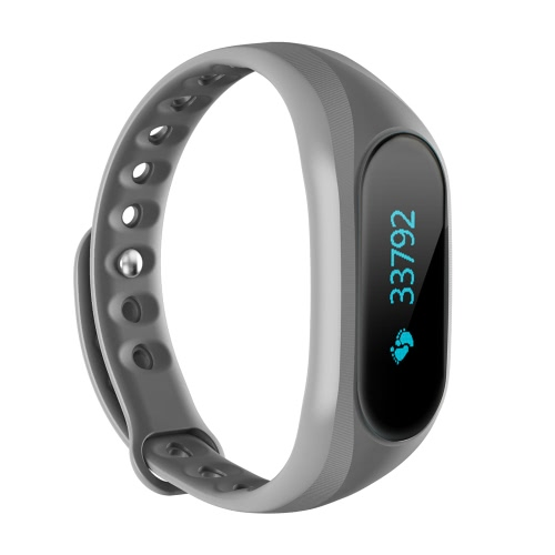 Cubot V1 Smart Band Sports Bracelet for iPhone 6 6 Plus 6S 6S Plus Android 4.3 IOS 8.0 Bluetooth 4.0 or Above Smartphone Screen Display Sleep Monitor   Intelligent Alarm Sports Alarm Anti-lostSmart Equipments&amp;Accessories<br>Cubot V1 Smart Band Sports Bracelet for iPhone 6 6 Plus 6S 6S Plus Android 4.3 IOS 8.0 Bluetooth 4.0 or Above Smartphone Screen Display Sleep Monitor   Intelligent Alarm Sports Alarm Anti-lost<br><br>Blade Length: 10.0cm