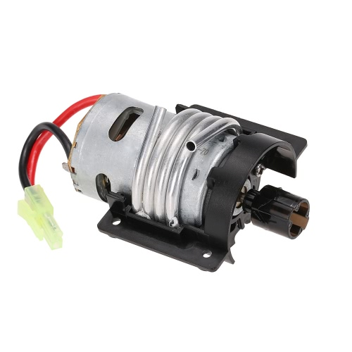 Original Feilun FT009-8 Feilun Motor Engine Water Cooling System Boat Spare Part for Feilun FT009 RC BoatMotor<br>Original Feilun FT009-8 Feilun Motor Engine Water Cooling System Boat Spare Part for Feilun FT009 RC Boat<br><br>Blade Length: 8.0cm