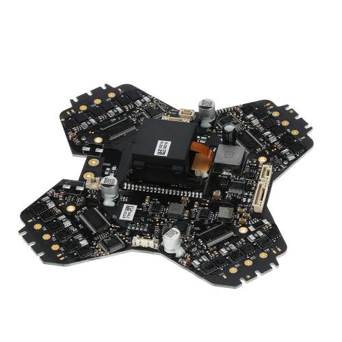 Original DJI Phantom 3 Part 33 ESC Center Board & MC for DJI Phantom 3 Professional / Advanced RC FPV Quadcopter