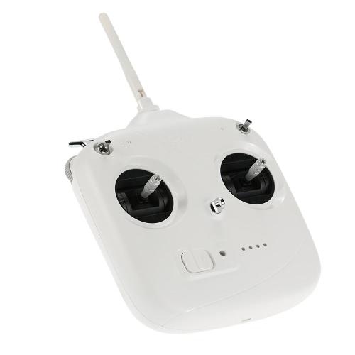 Original DJI Phantom 3  Part 74 5.8G Remote Controller  for DJI Phantom 3 Standard Version FPV RC Quadcopter