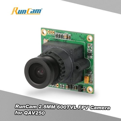 RunCam PZ0420M 2.8MM 600TVL Wide Voltage CCD FPV Camera PAL System for QAV250 Racer 250 FPV Racing QuadcopterImage Transmission<br>RunCam PZ0420M 2.8MM 600TVL Wide Voltage CCD FPV Camera PAL System for QAV250 Racer 250 FPV Racing Quadcopter<br><br>Blade Length: 9.5cm