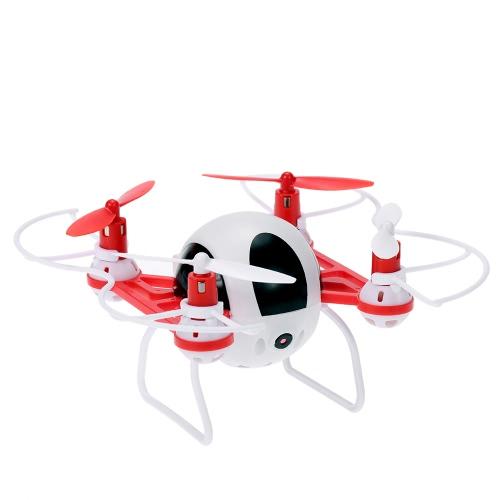 GTeng T902C 720P HD Camera RC QuadcopterRC Quadcopter<br>GTeng T902C 720P HD Camera RC Quadcopter<br><br>Blade Length: 29.0cm