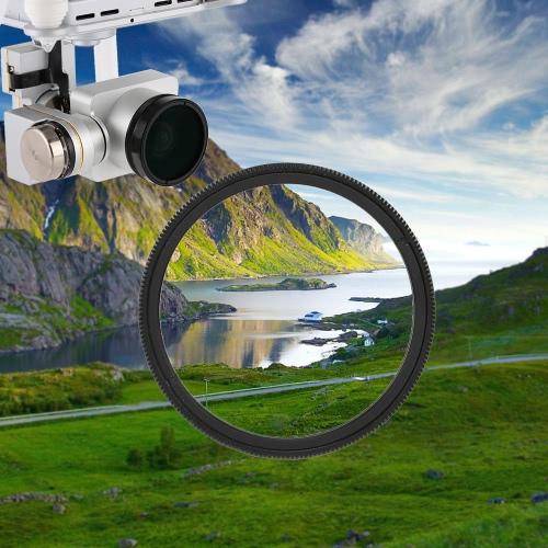 CPL Polarizer Filter Lens for DJI Phantom