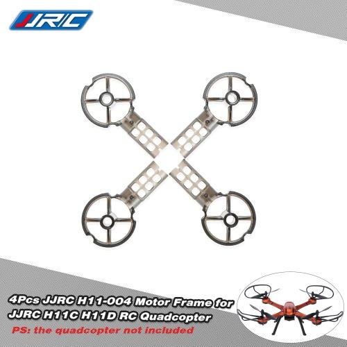 Buy Original JJRC H11-004 Motor Frames H11C H11D RC Quadcopter