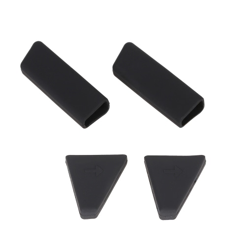 Shock-Resistant Silicone Heightened Lengthened Extended Landing Gear for DJI Mavic Pro FPV DroneDJI Other Parts<br>Shock-Resistant Silicone Heightened Lengthened Extended Landing Gear for DJI Mavic Pro FPV Drone<br><br>Blade Length: 10.0cm