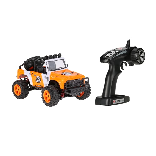 Original SUBOTECH BG1511C 1/22 2.4GHz 4WD High Speed Electric Desert Buggy RTR RC CarOther Toys<br>Original SUBOTECH BG1511C 1/22 2.4GHz 4WD High Speed Electric Desert Buggy RTR RC Car<br><br>Blade Length: 24.0cm