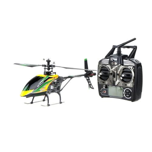 Original Wltoys V912 Large 4CH Single Blade RC HelicopterWLtoys Helicopter<br>Original Wltoys V912 Large 4CH Single Blade RC Helicopter<br><br>Blade Length: 50.0cm