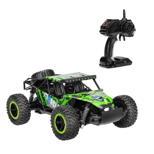 Original YOU JIE TOYS UJ99-2615B 1/18 2.4G 2CH 2WD Electric Slayer Speed Racing 5 Rounds Buggy Radio Control CarOther Toys<br>Original YOU JIE TOYS UJ99-2615B 1/18 2.4G 2CH 2WD Electric Slayer Speed Racing 5 Rounds Buggy Radio Control Car<br><br>Blade Length: 33.5cm