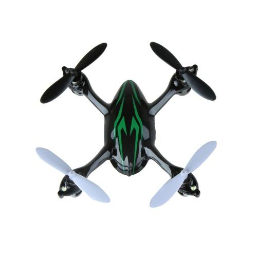 Buy Mini Top Selling X6 2.4G 4CH Remote Control Quadcopter W/ Camera Recording (Mini Quadcopter;Top Quadcopter)