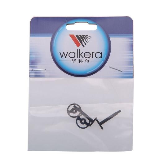 Original Walkera G-3D FPV Gimbal Spare Parts Damping Ball Protector G-3D-Z-10(M) RM2512