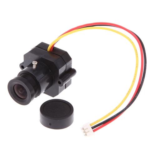 FPV 1/3 inch HD Color CMOS 600TVL Mini Camera PAL SystemOther FPV Parts<br>FPV 1/3 inch HD Color CMOS 600TVL Mini Camera PAL System<br><br>Blade Length: 3.0cm