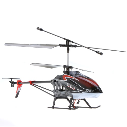 unbreakable helicopter toys r us with 1021 203861 01 on 1021 203861 01 moreover 2 4G 4CH 4 rotors RC helicopter EPP material for damage protection F22 moreover Big Size Rc Helicopter together with 1021 203861 01 as well Wltoys V931 2 4g 6ch Brushless 3 Blade As350 Scale Flybarless Rc Helicopter Rtf 3d 6g Gyro Plane Toy Blue.