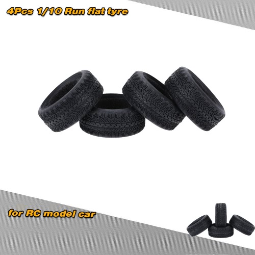 4Pcs/Set 1/10 Grain Run Flat Car Rubber Tyre for Traxxas HSP Tamiya HPI Kyosho On-Road Run-flating CarCar Tires<br>4Pcs/Set 1/10 Grain Run Flat Car Rubber Tyre for Traxxas HSP Tamiya HPI Kyosho On-Road Run-flating Car<br><br>Blade Length: 20.0cm