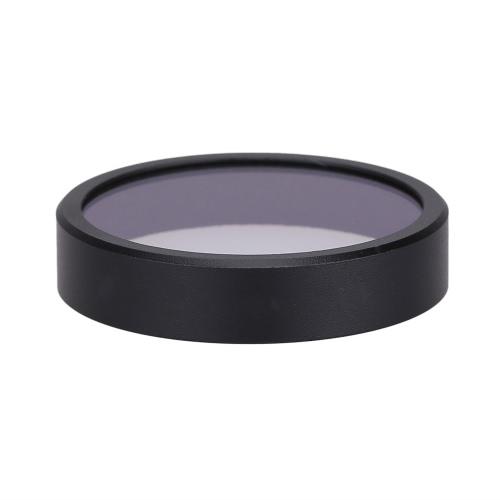 MC UV Ultra-Violet Filter Lens for  DJI Phantom3 QuadcopterDJI Phantom Series Parts<br>MC UV Ultra-Violet Filter Lens for  DJI Phantom3 Quadcopter<br><br>Blade Length: 7.5cm