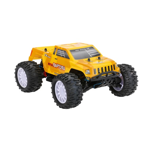 Original ZD Racing RAPTORS MT-16 1/16 4WD Electric Brushed RTR Monster Truck Off-road Buggy with 2.4G 3CH Remote ControlRC Car<br>Original ZD Racing RAPTORS MT-16 1/16 4WD Electric Brushed RTR Monster Truck Off-road Buggy with 2.4G 3CH Remote Control<br><br>Blade Length: 29.0cm