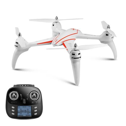 Wltoys q696 2.4g 6-axis gyro rc quadcopter