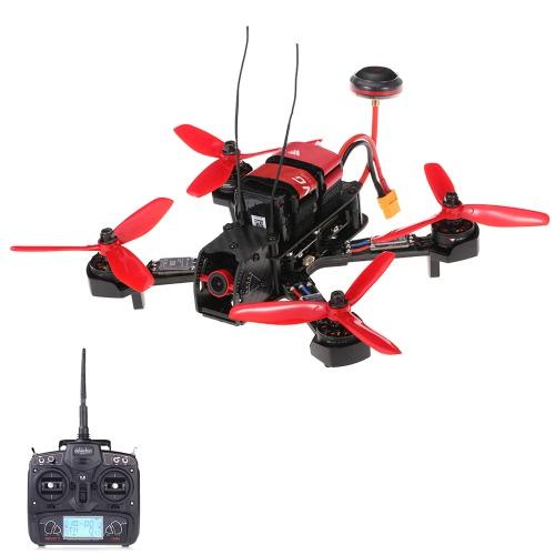 Original Walkera Furious 215 5.8G Brushless F3 Flight Controller OSD Devo 7 FPV Racing Quadcopter RTFWalkera Multicopter<br>Original Walkera Furious 215 5.8G Brushless F3 Flight Controller OSD Devo 7 FPV Racing Quadcopter RTF<br><br>Blade Length: 29.0cm