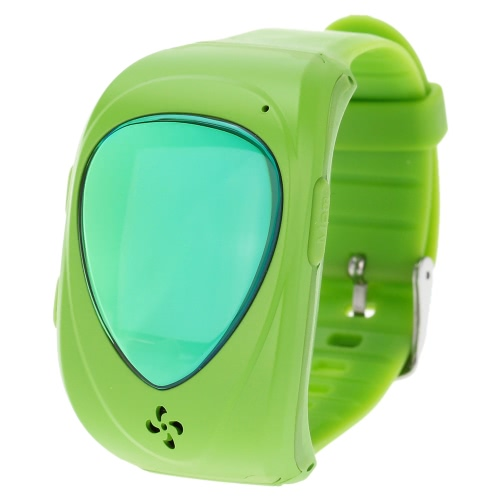 Children's Watch