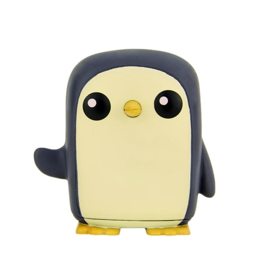 FUNKO Popular TV Adventure Time Action Figure - Gunter T687