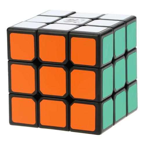 Dayan Zhanchi 3x3 Magic Cube Speed Cubo