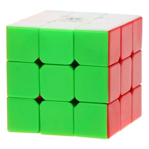 Dayan Zhanchi 3 * 3 Magic Cube