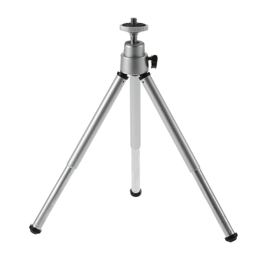 Projector Tripod Stretchable Tabletop Bracket Portable Holder Selfie Stick for Mini Projector DLP Digital Camera SmartphoneProjector Accessories<br>Projector Tripod Stretchable Tabletop Bracket Portable Holder Selfie Stick for Mini Projector DLP Digital Camera Smartphone<br><br>Blade Length: 15.0cm