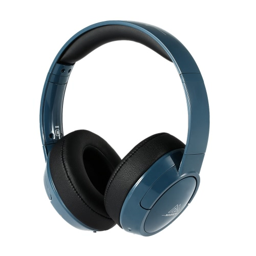 MARROW 306B Wireless Bluetooth Headset Bluetooth 4.0 Powerful Bass Stereo Headphone Hands-free with Mic Dark Blue for iPhone 6S 6 Samsung S6 Note 5 Other Bluetooth-enabled DevicesWireless bluetooth headphone<br>MARROW 306B Wireless Bluetooth Headset Bluetooth 4.0 Powerful Bass Stereo Headphone Hands-free with Mic Dark Blue for iPhone 6S 6 Samsung S6 Note 5 Other Bluetooth-enabled Devices<br><br>Blade Length: 24.6cm