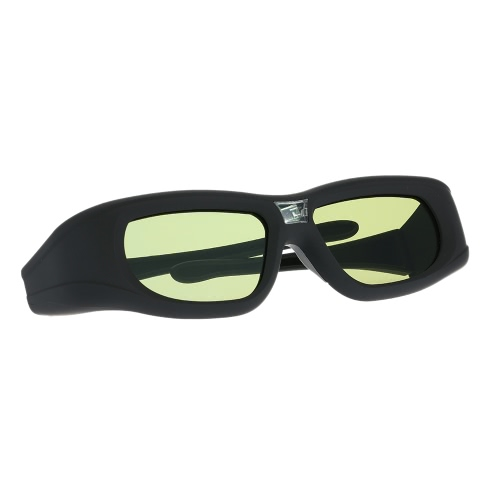 Gonbes G05-DLP 3D Active Shutter Glasses for DLP-Link Projector V1787