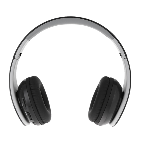 BL-09 Wireless Bluetooth Stereo Headphone 3.5mm Line- IN TF Card FM  with Mic BlackWireless bluetooth headphone<br>BL-09 Wireless Bluetooth Stereo Headphone 3.5mm Line- IN TF Card FM  with Mic Black<br><br>Blade Length: 15.0cm