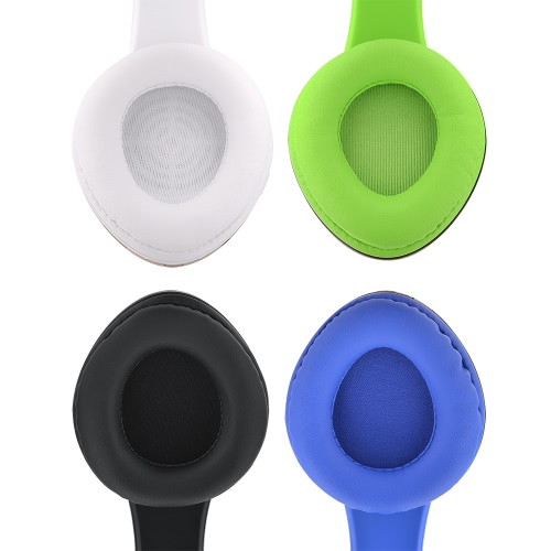 docooler JH-812 Stereo Bluetooth Headphone Wireless Bluetooth
